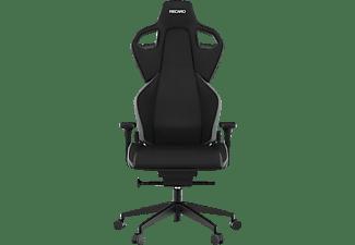 RECARO Exo Gaming Stuhl, Iron Grey