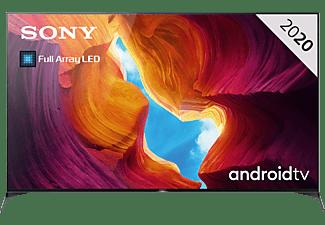 TV SONY UHD 4K 65 inch KD65XH9505BAEP