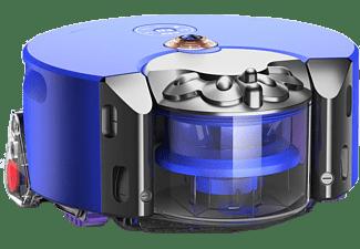 DYSON Robotstofzuiger 360 Heurist
