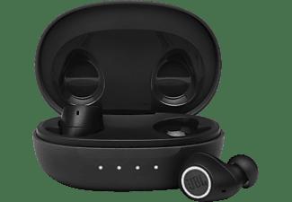JBL Free II, In-ear True Wireless Kopfhörer Bluetooth Schwarz