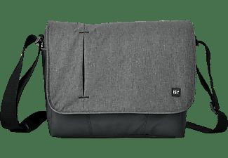 ISY IPB-5200 Kameratasche, Grau