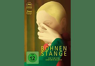 Bohnenstange DVD