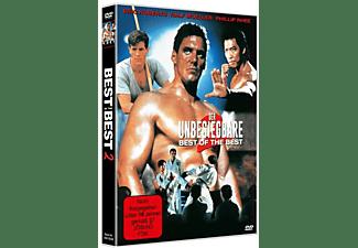 Der Unbesiegbare-Best Of The Best 2 DVD
