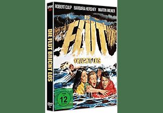 Die Flut Bricht Los DVD