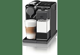 DE LONGHI Nespresso Kaffeemaschine EN560.B Lattissima Touch