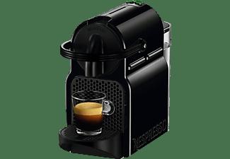 DE LONGHI Nespresso Kaffeemaschine Inissia EN 80 B Black