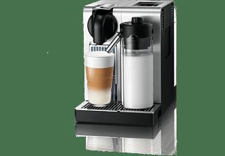DE LONGHI Nespresso Kaffeemaschine Lattissima Pro EN 750 MB Metall