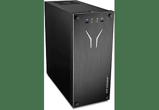 MEDION ERAZER® P67015 (MD34871), Gaming PC mit Core™ i5 Prozessor, 16 GB RAM, 512 GB SSD, GeForce® GTX 1650, 4 GB