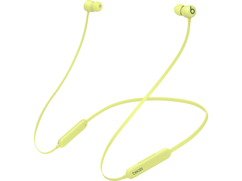 Beats Flex Bluetooth-Kopfhörer