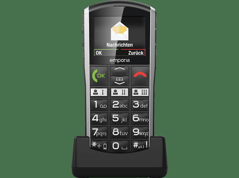 Emporia SIMPLICITY Seniorentelefon