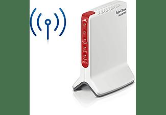 AVM WLAN Router FRITZ!Box 6820 LTE International V3 (20002907)