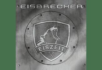 Eisbrecher - Eiszeit  - (Vinyl)
