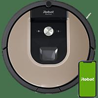 IROBOT Saugroboter Roomba 976 (App-Steuerbar)