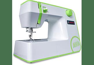 VERITAS 71016 Ava Freiarm-Nähmaschine (70 Watt)