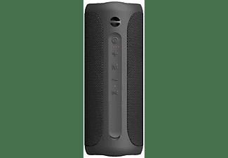 Altavoz inalámbrico - Vieta Pro VM-BS46DG Goody 2, True Wireless, 12h, 25 W, Iluminación, IPX7, FM, Negro