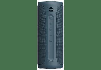 Altavoz inalámbrico - Vieta Pro VM-BS46LB Goody 2, True Wireless, 12h, 25 W, Iluminación, IPX7, FM, Azul