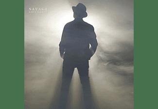 Savage - Love And Rain  - (Vinyl)