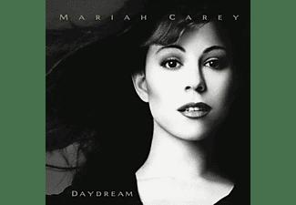 Mariah Carey - Daydream  - (Vinyl)
