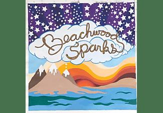 Beachwood Sparks - Beachwood Sparks-20th Anniversary  - (Vinyl)