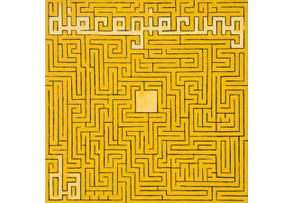 Die Regierung - Da  - (Vinyl)