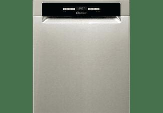 BAUKNECHT BUO 3C33 C X Geschirrspüler (unterbaufähig, 600 mm breit, 43 dB (A), D)