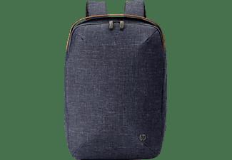 HP Renew Rucksack
