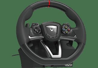HORI Racing Wheel Overdrive für Xbox One X/S, Xbox One, PC