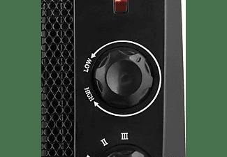 TRISTAR Elektroheizung Mica KA-5220