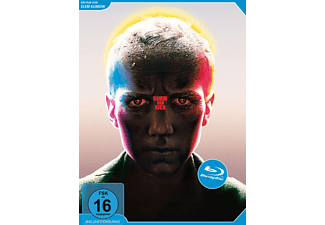 Komm und Sieh Blu-ray
