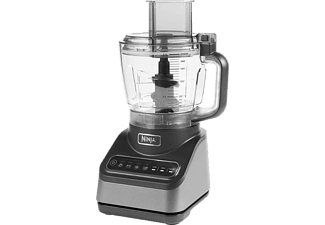 Ninja Food Processor En Blender Bn650eu Keukenmachine 2.1 Liter 850 Watt online kopen