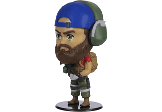 Ubisoft Hereos Nomad Figur