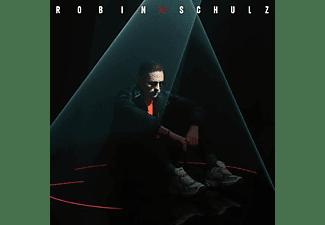 Robin Schulz - IIII Vinyl