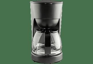 OK. Kaffeemaschine Schwarz OCM7521B