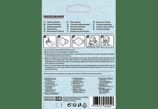 FACKELMANN FFP2 Atemschutzmasken (5 Stück)