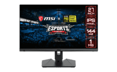 MediaMarkt-MSI Optix MAG274R-aanbieding