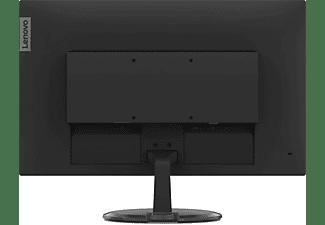 LENOVO D22-20 21,5 Zoll Full-HD Monitor (5 ms Reaktionszeit, 75 Hz)