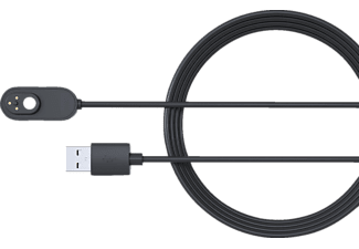 ARLO Ultra -  Pro3, Aufladekabel