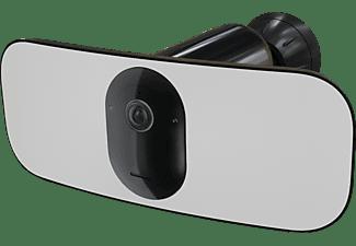 ARLO Floodlight, Überwachungskamera, Auflösung Video: 2560 x 1440 Pixel