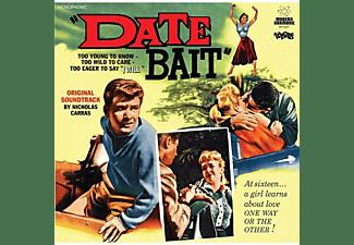 O.S.T. - DATE BAIT  - (Vinyl)