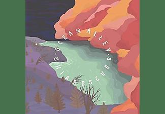 Ocean Alley - CHIAROSCURO  - (Vinyl)