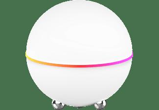 HOMEY Pro Smart Home Hub, WLAN, Weiß
