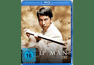 IP MAN ZERO Blu-ray