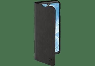 HAMA Guard Pro, Bookcover, Samsung, Galaxy A20s, Schwarz