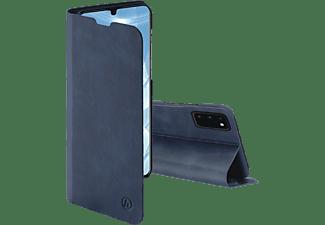 HAMA Guard Pro, Bookcover, Samsung, Galaxy A31, Blau