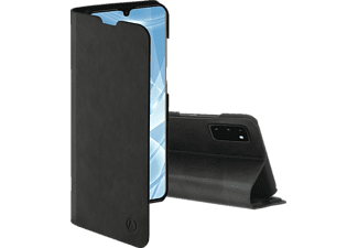 HAMA Guard Pro, Bookcover, Samsung, Galaxy A31, Schwarz