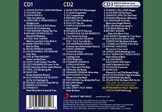 VARIOUS - RTL Hits 2020 [CD]
