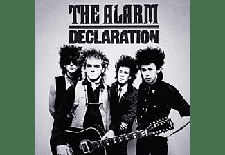 The Alarm - Declaration 1984-1985 (Remastered Gatefold 2LP)  - (Vinyl)