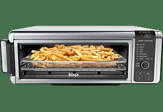 NINJA SP101EU Foodi 8-in-1 Minibackofen