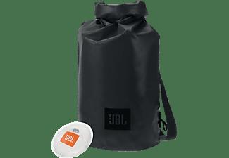 JBL Party Pack Lautsprechertasche, Schwarz