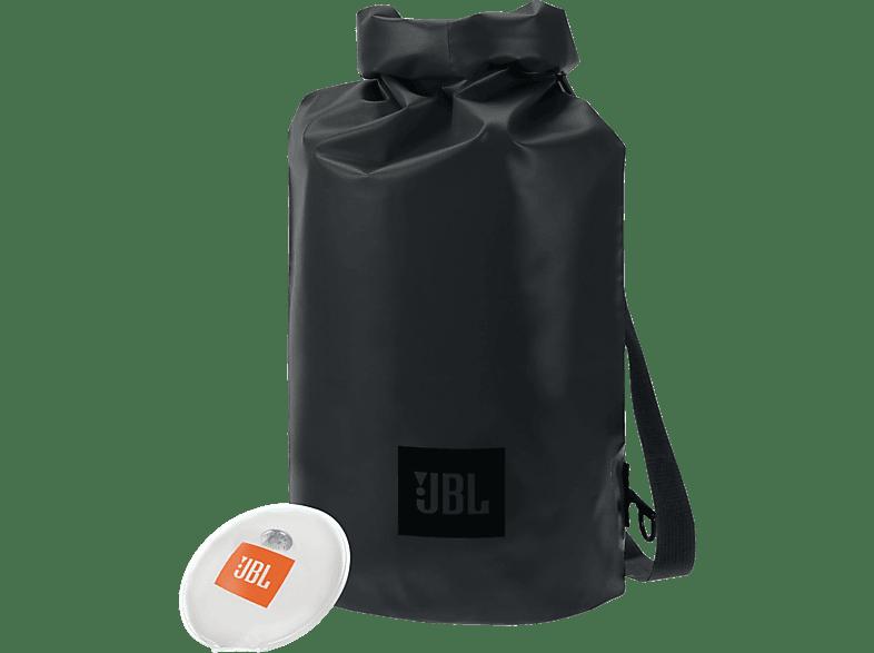 JBL Winter Party Pack Lautsprechertasche, Schwarz
